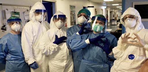 infermiere (1)