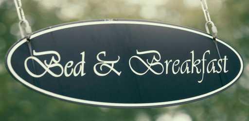le-origini-e-il-successo-del-bed-and-breakfast