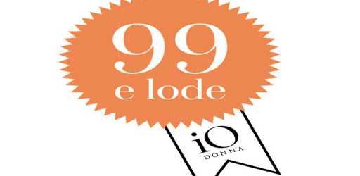logoprogetto99elode_ori_crop_MASTER__0x0