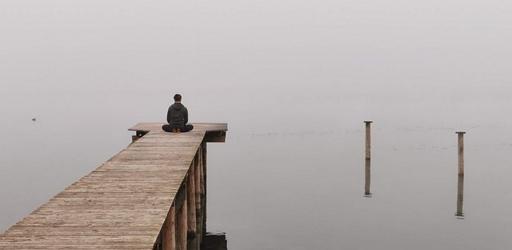 meditate-4882027_640