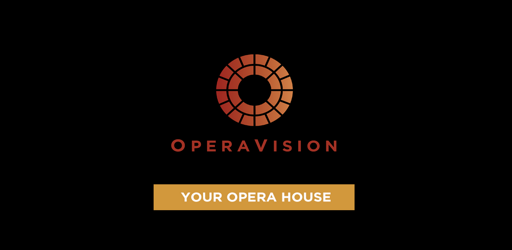 operavision-default