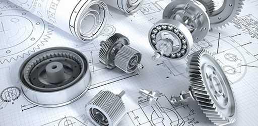 servizi-progettazione-meccanica-copertina@2x