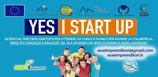 yes_i_start_up_16-9