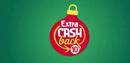 Cashback-di-Natale-702x336