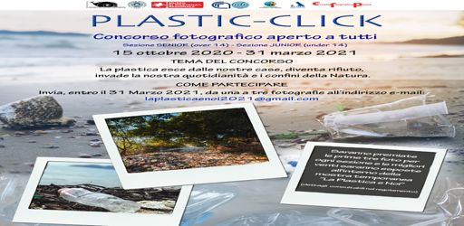 Concorso-Plastic-click-locandina