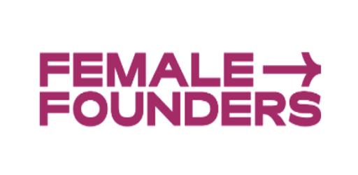 femalefounders