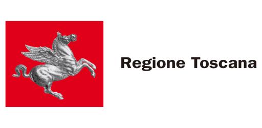 regione-toscana-logo-vector