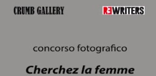 18892IMG_info_cherchez_la_femme_concorso_fotografico_crumb_gallery