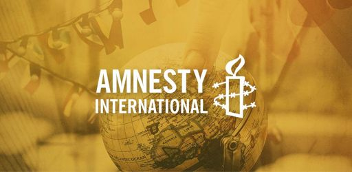 BP-Amnesty-International-Blog