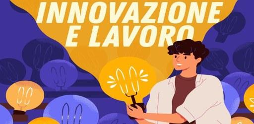 Borsa_Innovazione_Lavoro