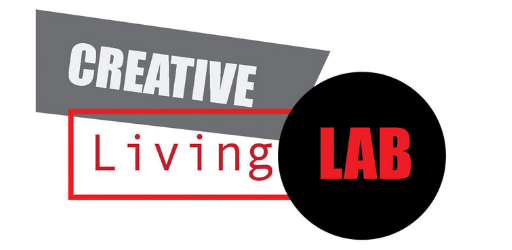 Creative-Living-LAB