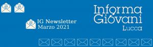 IG_2021 (10)