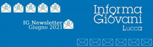 IG_2021 (8)
