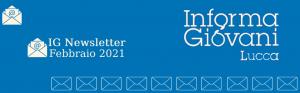 IG_2021 febbraio(11)