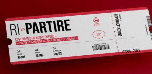 Ripartire-Lucca-Creative-Hub-e1609194506669