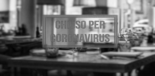 Ristorante_Chiuso_Per_Coronavirus_01