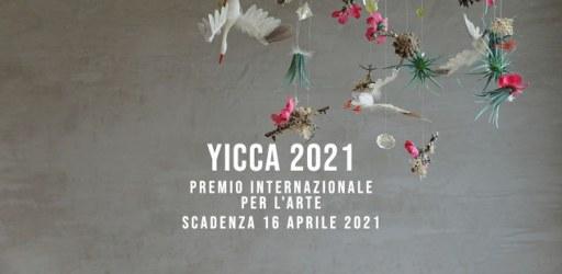 Yicca_2021_CB-2-636x310