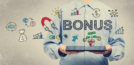 bonus-assunzioni2021