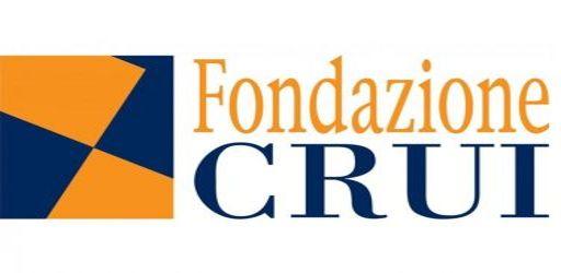 fondazione-crui-376x250