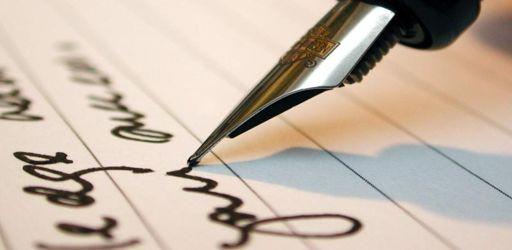 lettera-carta-e-penna