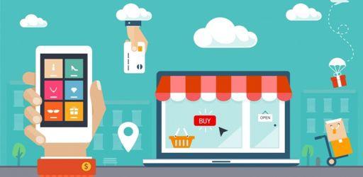online-retail-tactics
