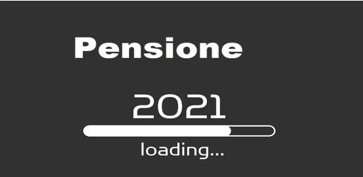 pensione-opzione-donna-2021