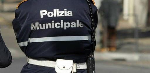 polizia-municipale-vigili-urbani-735x400-jpg-64120.660x368