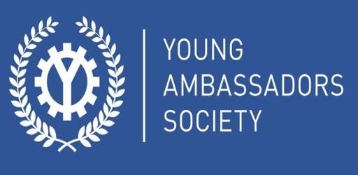 yas_logo