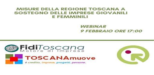 Misure-della-Regione-Toscana