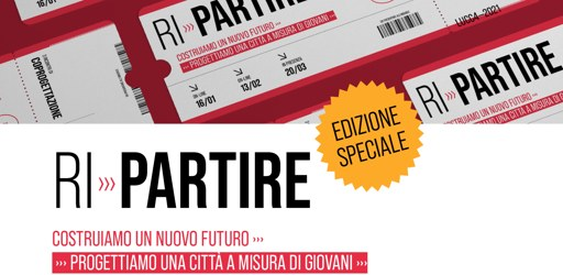 Ripartenza_whatsapp edizione straordinaria2