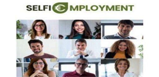 Selfiemployment-risultati500x300_900x900