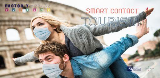 Smart-Contact-Tourism-1-1