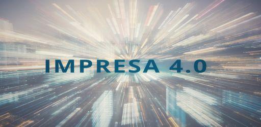 Tecnologie-impresa-4.0-1
