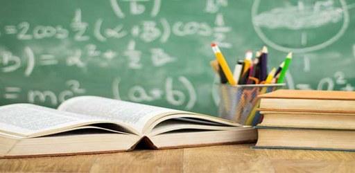 libri_scuola_aumento_famiglie_05144610