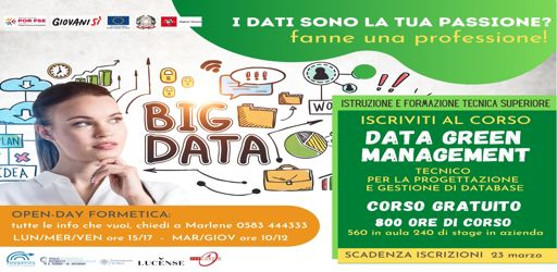 DATA GREEN Banner_Sito