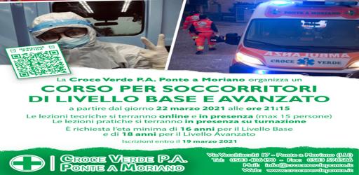 corso_2021_finale-724x1024