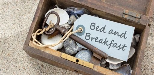 inbuildingstudio_bed_and_breakfast_key2