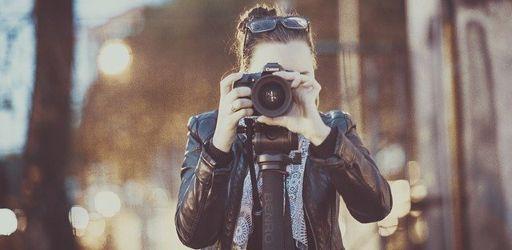 photographer-2179204_640