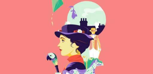 Mary-Poppins(1)