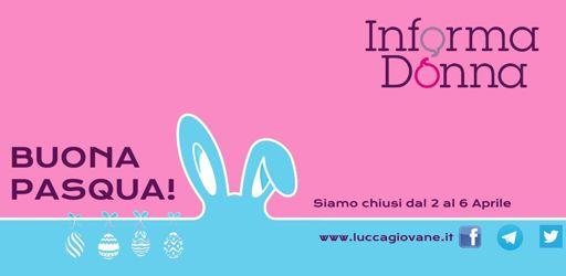 Pasqua ID x sito