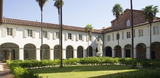 Scuola-Imt-Lucca