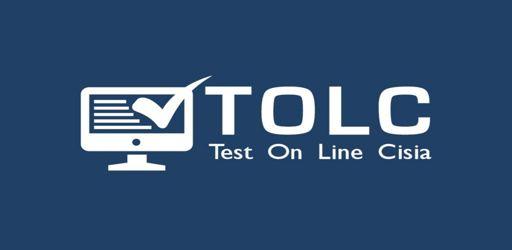 Test-TOLC-OK
