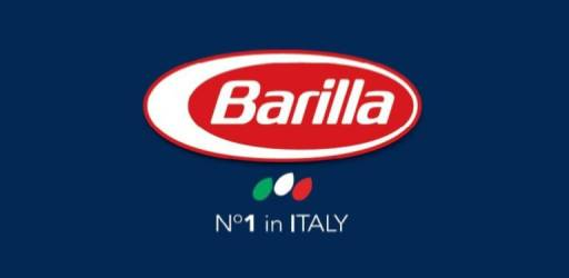 barilla-768x510