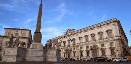 palazzo-della-consulta-corte-costituzionale-roma
