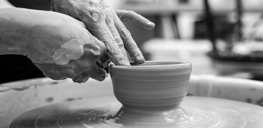 pottery-4618917_640