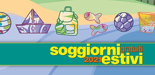 sogg_estivi_2021