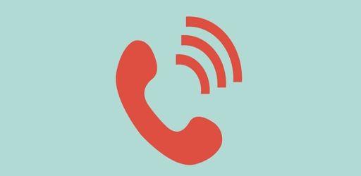 telefono_info_disabili