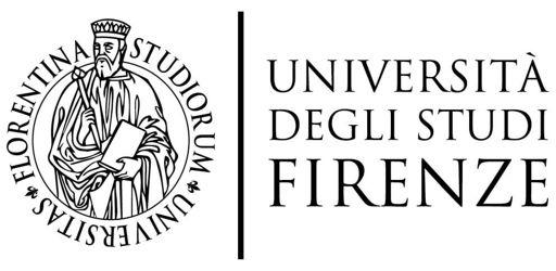 unifi-universita-di-firenze