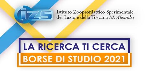 20210511_izslt_la_ricerca_ti_cerca