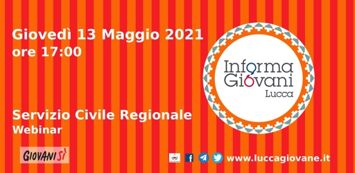 2021_05Servizio Civile (1)
